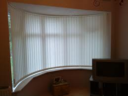 Curved Tracks For Vertical Blinds Warrington Runcorn