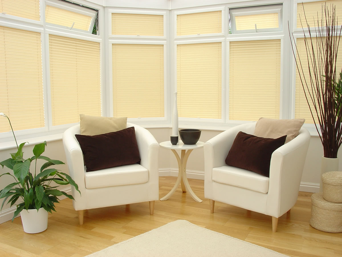 Perfect Fit Blinds Warrington Runcorn Blinds 4 You Warrington Runcorn