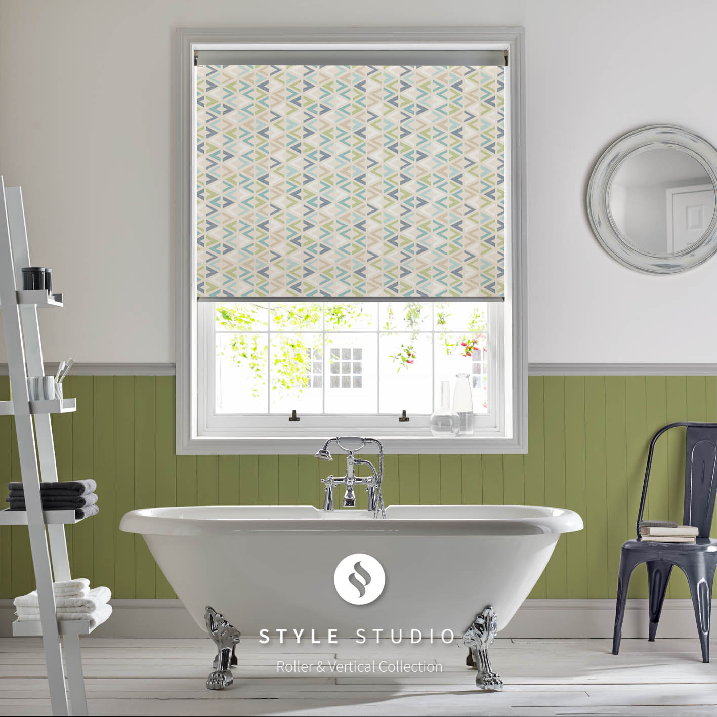 Cheap bathroom blinds uk - Roller Blinds Bathroom Blinds For Bathroom Windows Uk Bathroom Window