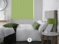 Banlight Duo FR Fresh Apple Bedroom Vertical