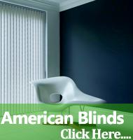 American Durashade Blinds Warrington Runcorn Cheshire