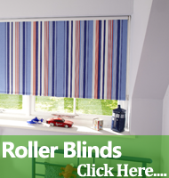 Roller Blinds Warrington Runcorn Cheshire