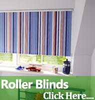 Roller Blinds Warrington Runcorn Cheshire