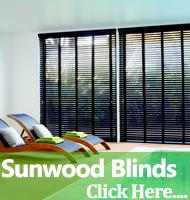 Sunwood Blinds Warrington Runcorn Cheshire