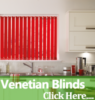 Venetian Blinds Warrington Runcorn Cheshire
