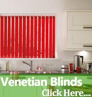Venetian Blinds Warrington Runcorn Cheshire