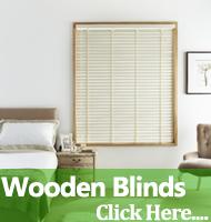 Wooden Blinds Warrington Runcorn Cheshire