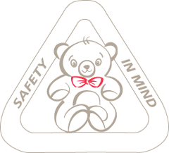 SafetyInMind_Logo