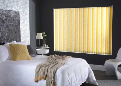 4-Vertical-Window-Blinds