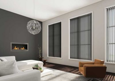 Aluminium_Shimmer_Graphite_Living_Room_Vertical