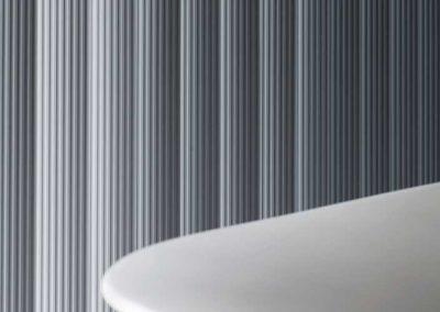 Durashade-Zurich-Carbon-american-blinds