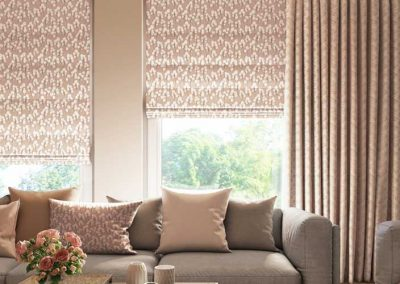 Roman-Blinds-Miami-Blush