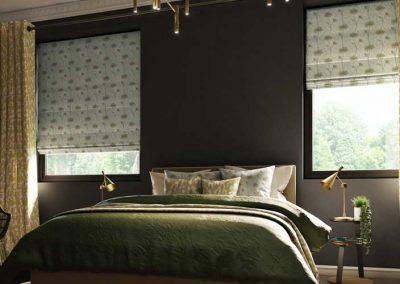 Roman-Blinds-Warrington-Runcorn