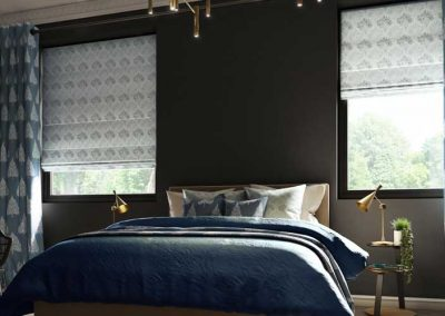 Roman-Window-Blinds-Warrington-Runcorn